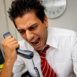 Why Do Lenders Always Lose Your Paperwork On A Houston Short Sale?