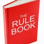 Houston Short Sale Myth: There Are No Rules Or Guidelines For Short Sales